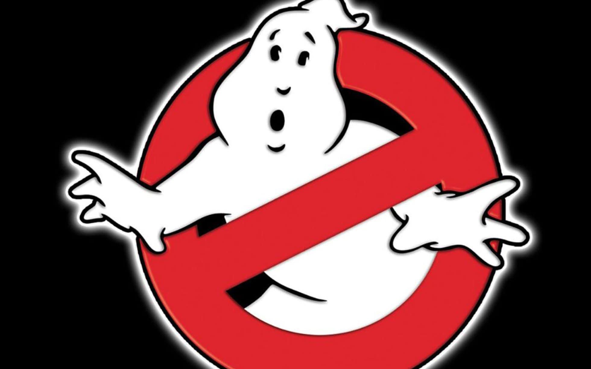 Ghostbusters-logo_trans_NvBQzQNjv4Bqeo_i_u9APj8RuoebjoAHt0k9u7HhRJvuo-ZLenGRumA.jpg