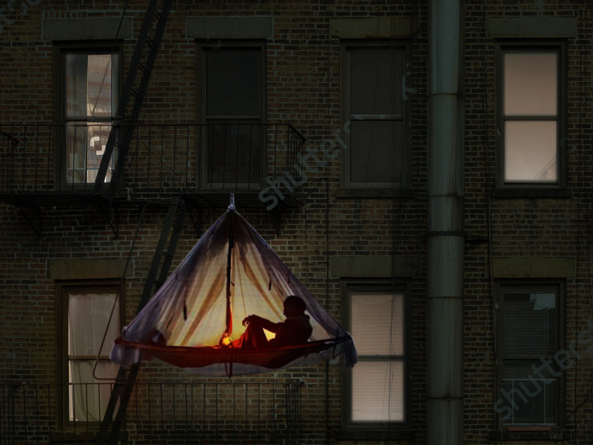 airbnbhousing.jpg
