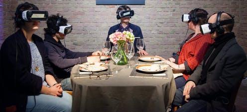 VR table.jpg