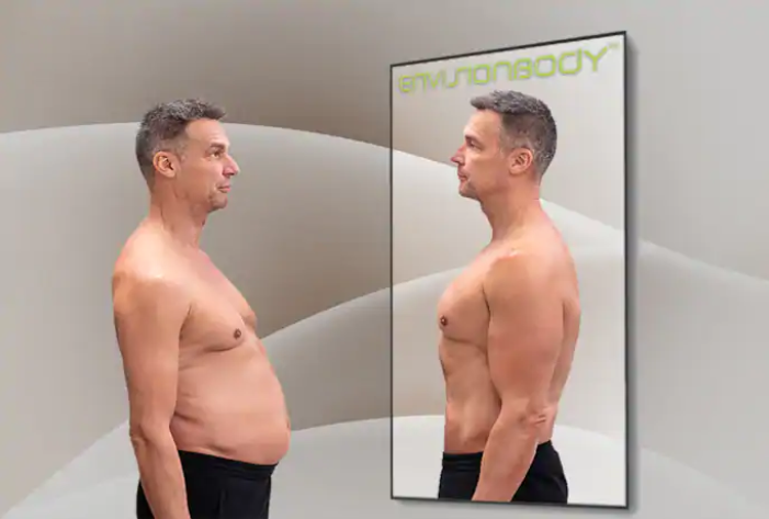 BetterBody.png